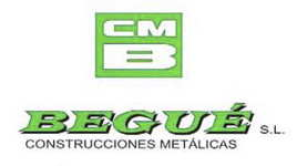 BEGUE-Logo