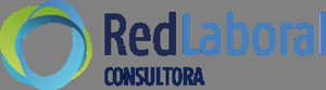 Red Laboral - Logo